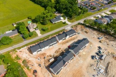 Construction-Site2